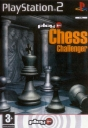 chess_challenger_ps2