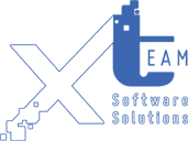 XTeam Software Solutions